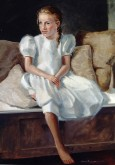 Anne-Kelsey_white_dress